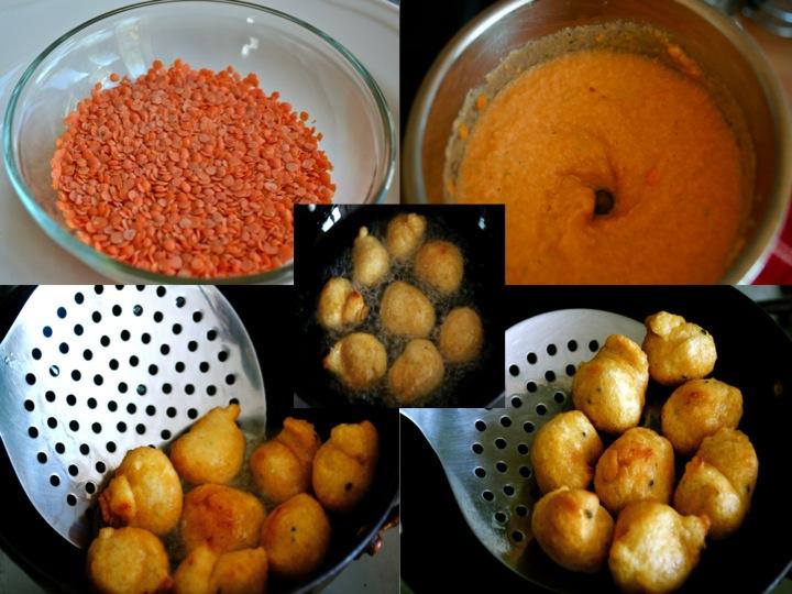 bottlegaurg-with-lentil-dumplings
