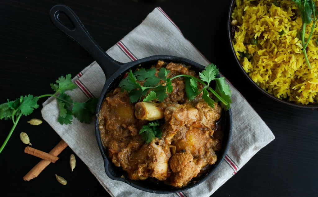 bengali-chicken-curry