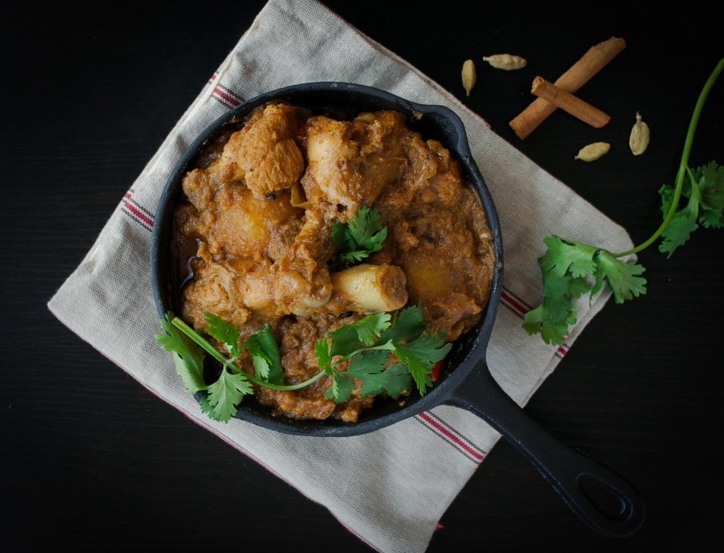 bengali-chicken-curry2