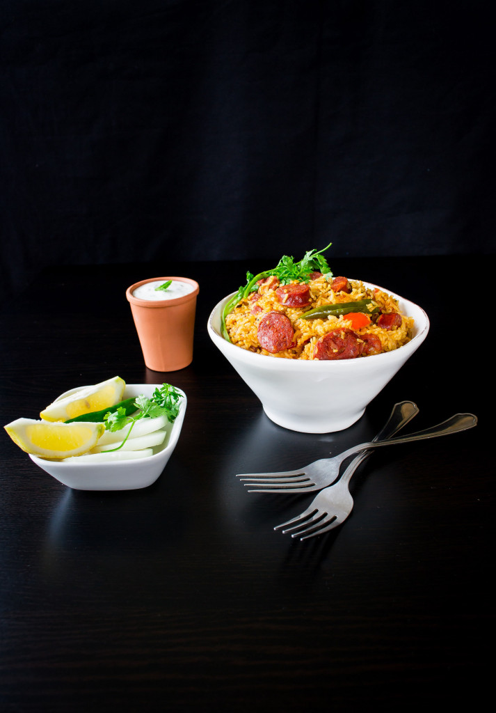 spicy-chorizo-rice5