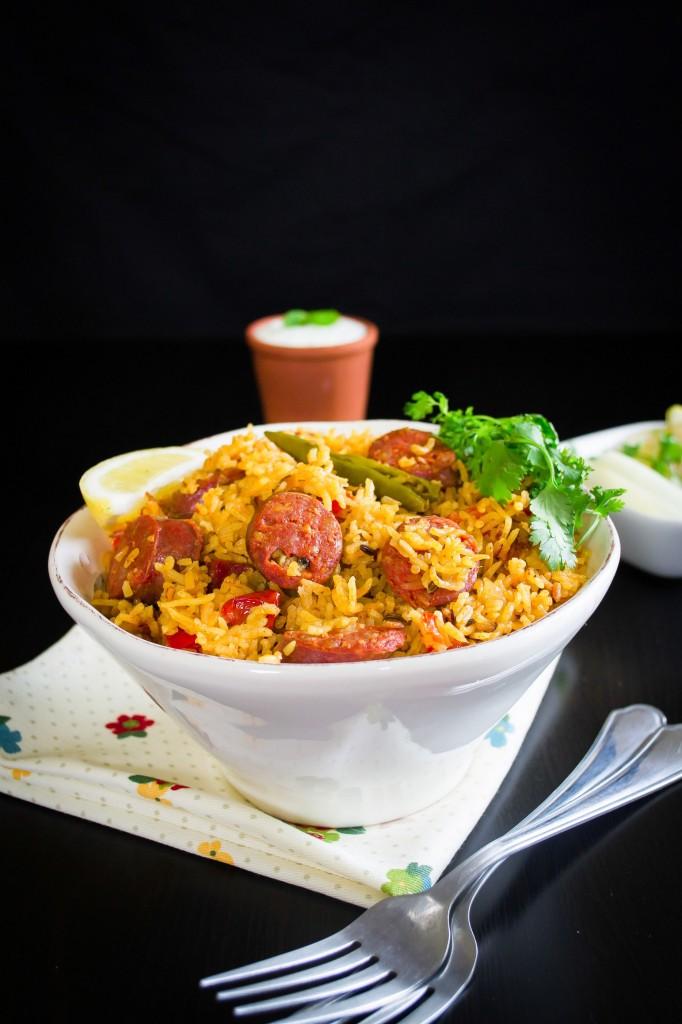 spicy-chorizo-rice8