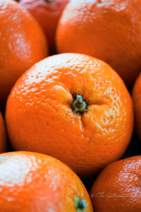 orangealmondcake1