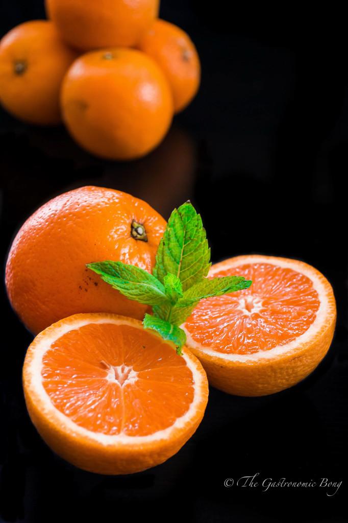 orangealmondcake2