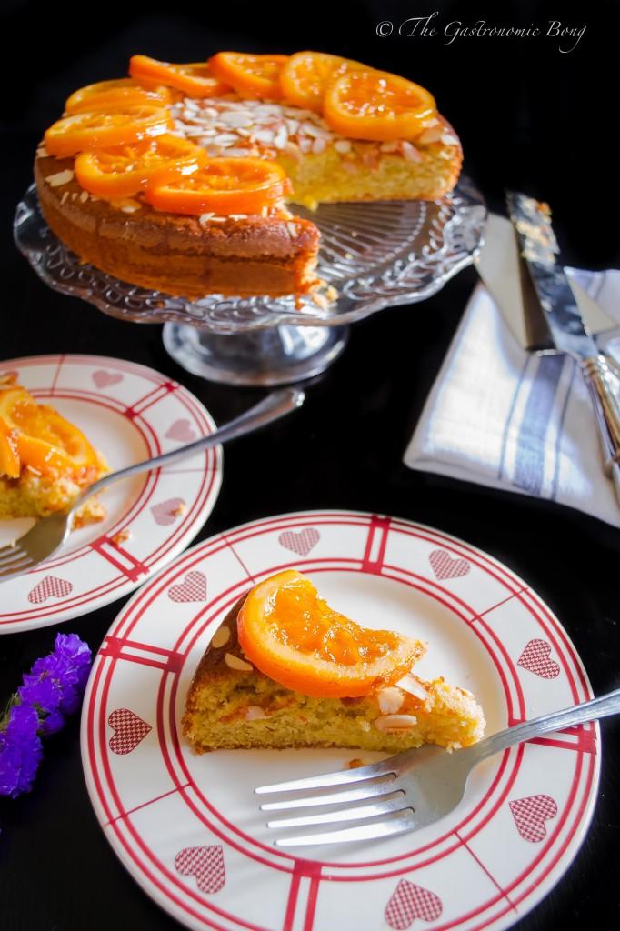orangealmondcake6