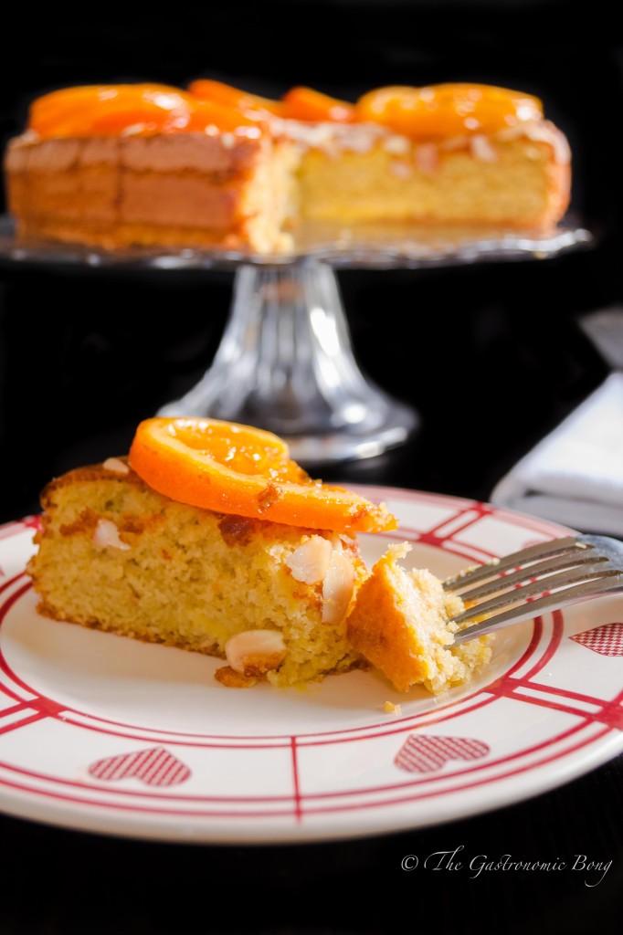 orangealmondcake7
