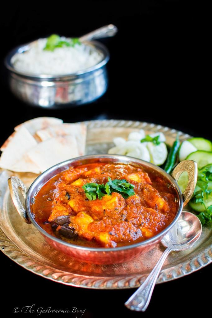 kashmiri paneer in tomato curry4
