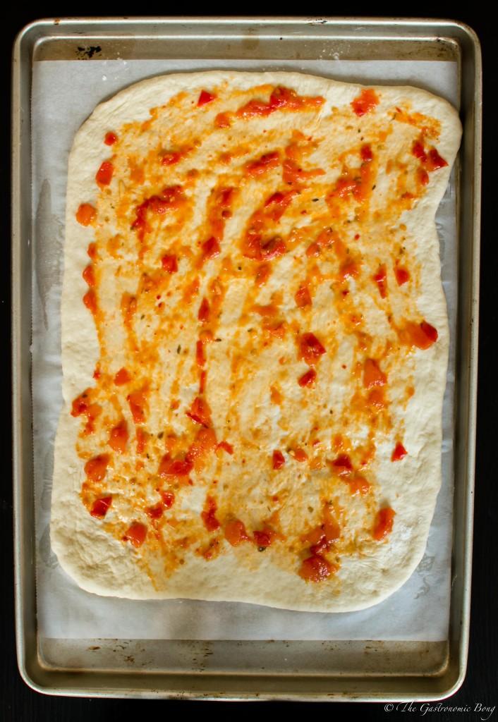 pepperoni stromboli1