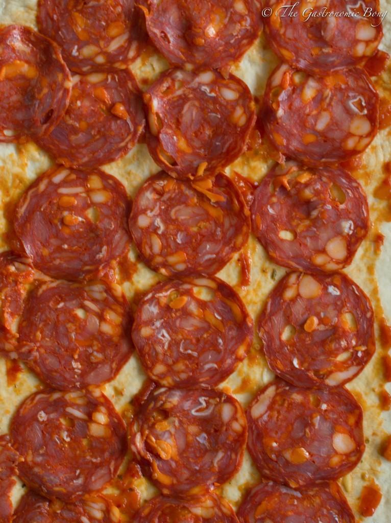 pepperoni stromboli2