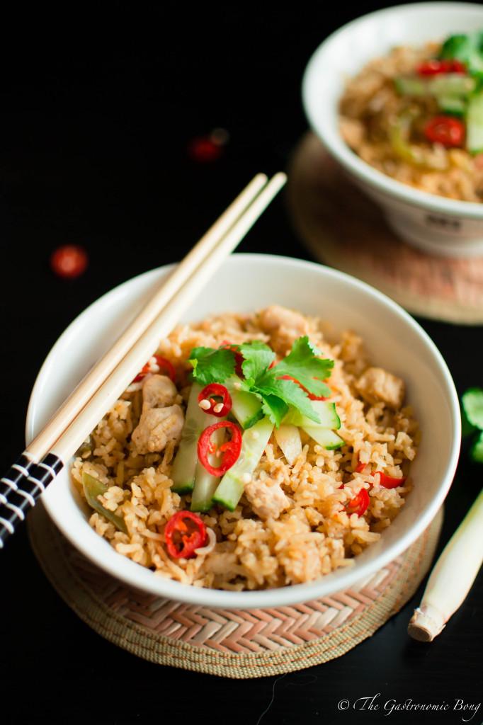 chicken-thai-fried-rice4