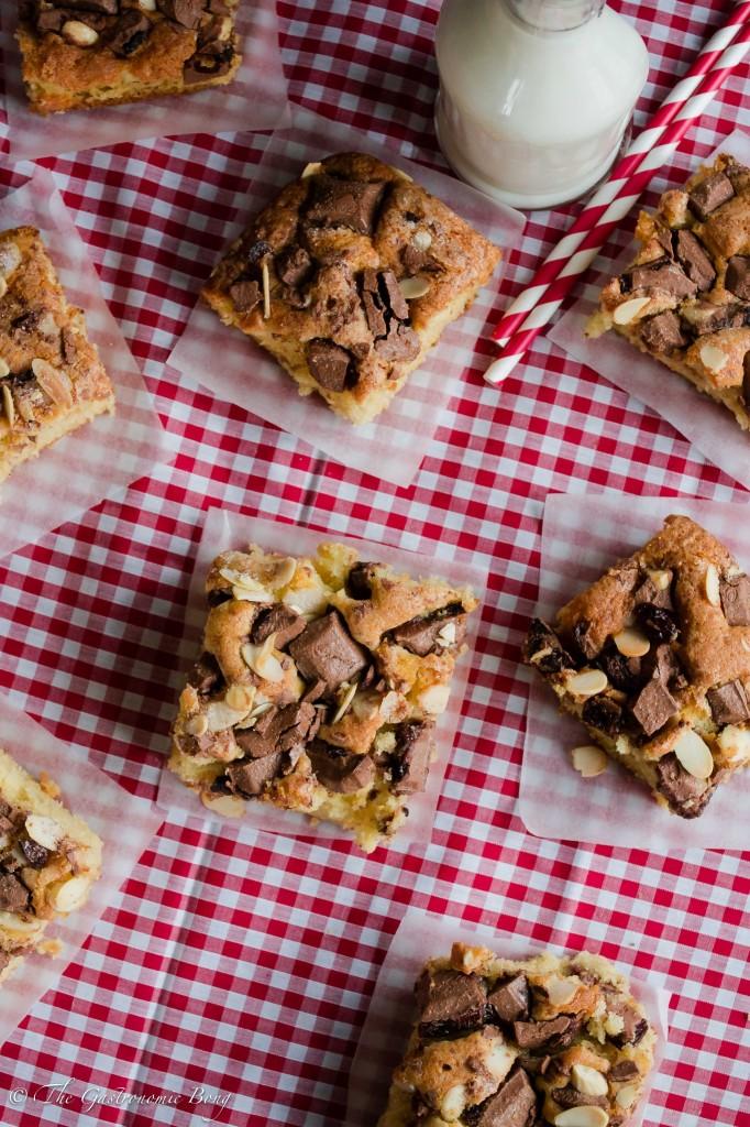 Cadburys-Fruit-and-Nut-Cake-Bars5